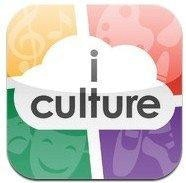 是 [iOS] iCulture 文藝資訊一把抓這篇文章的首圖