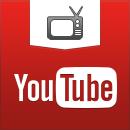 是[Dimension]YouTube 上最容易招惹負評的影片來自…這篇文章的首圖
