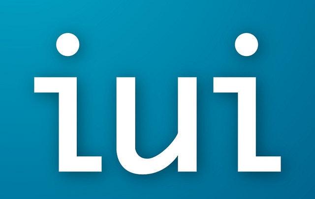 是【輕訪問】iUi Design 高層聊 Mini Cooper 藍牙喇叭的誕生 ( 加碼二款最新 Mini Cooper 造型藍牙喇叭快覽 )這篇文章的首圖