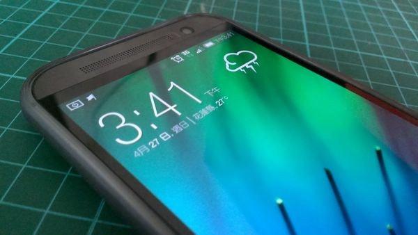 是教你如何 卡刷RUU 你的 HTC ONE M8 恢復原廠狀態這篇文章的首圖