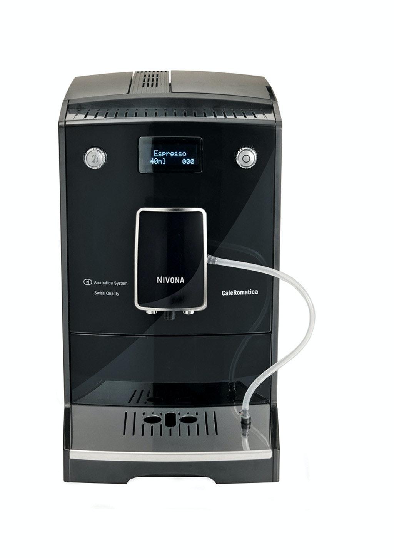 是[德國頂級 全自動咖啡機] 公司採購對買這台咖啡機絕對不會讓老板在客人面前漏氣!這篇文章的首圖