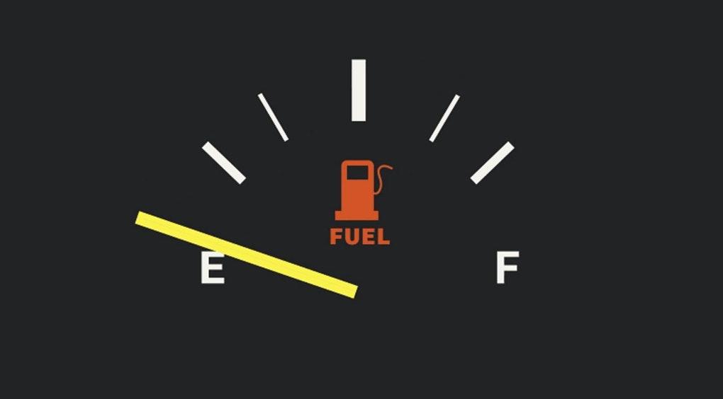 是為什麼油價持續走低?關於油價你需要認識的單字這篇文章的首圖