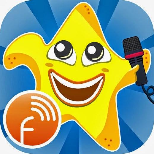 是《iOS App》網路大明星app Follow偶像最Easy!這篇文章的首圖