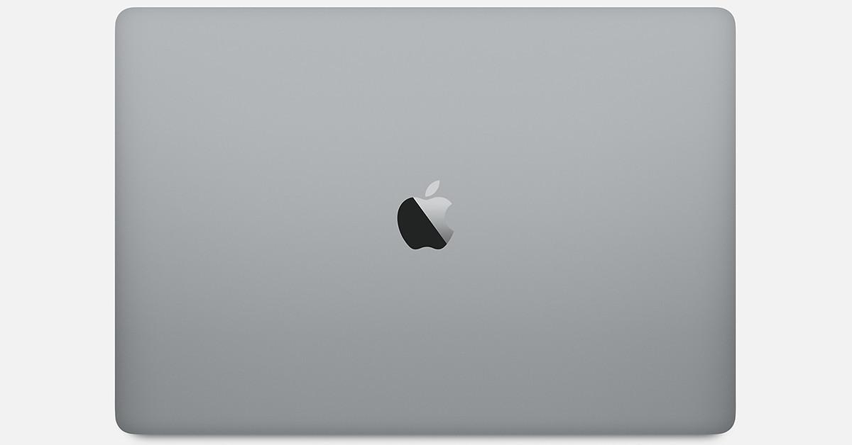 是[蘋科技] 感謝「發光蘋果」十七年的華麗演出!現在讓我們一起準備跟它說「掰掰」吧~這篇文章的首圖