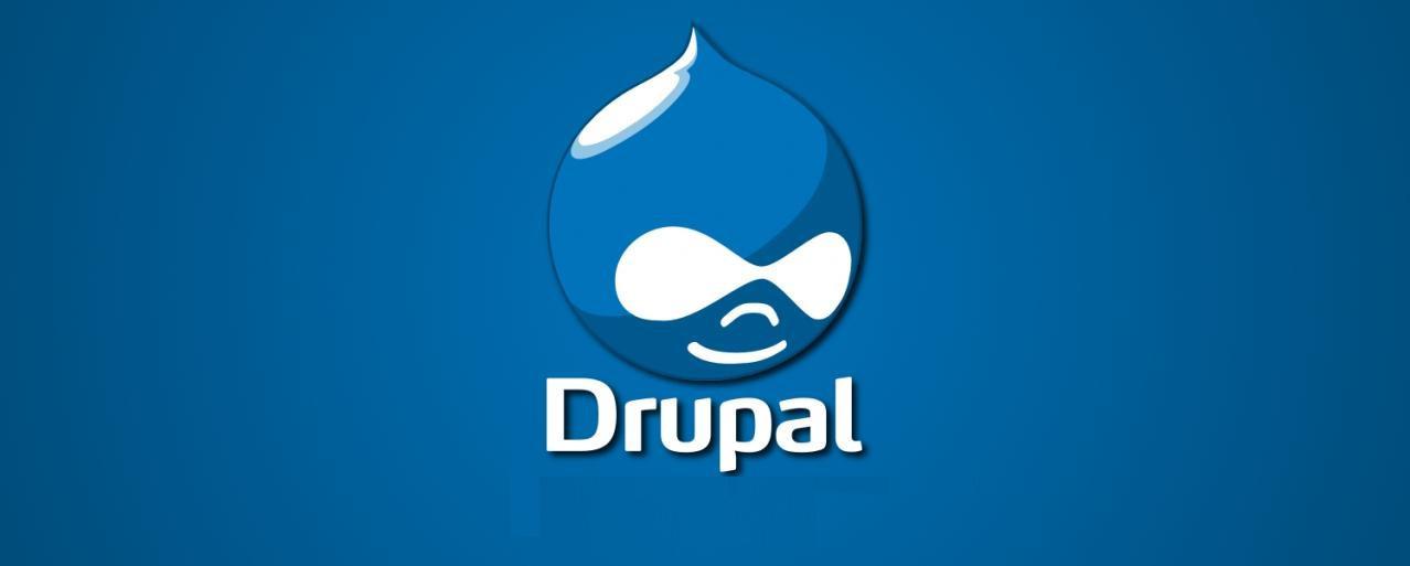 是頂尖 Drupal 開發者 John Wilkins 談網站再造這篇文章的首圖