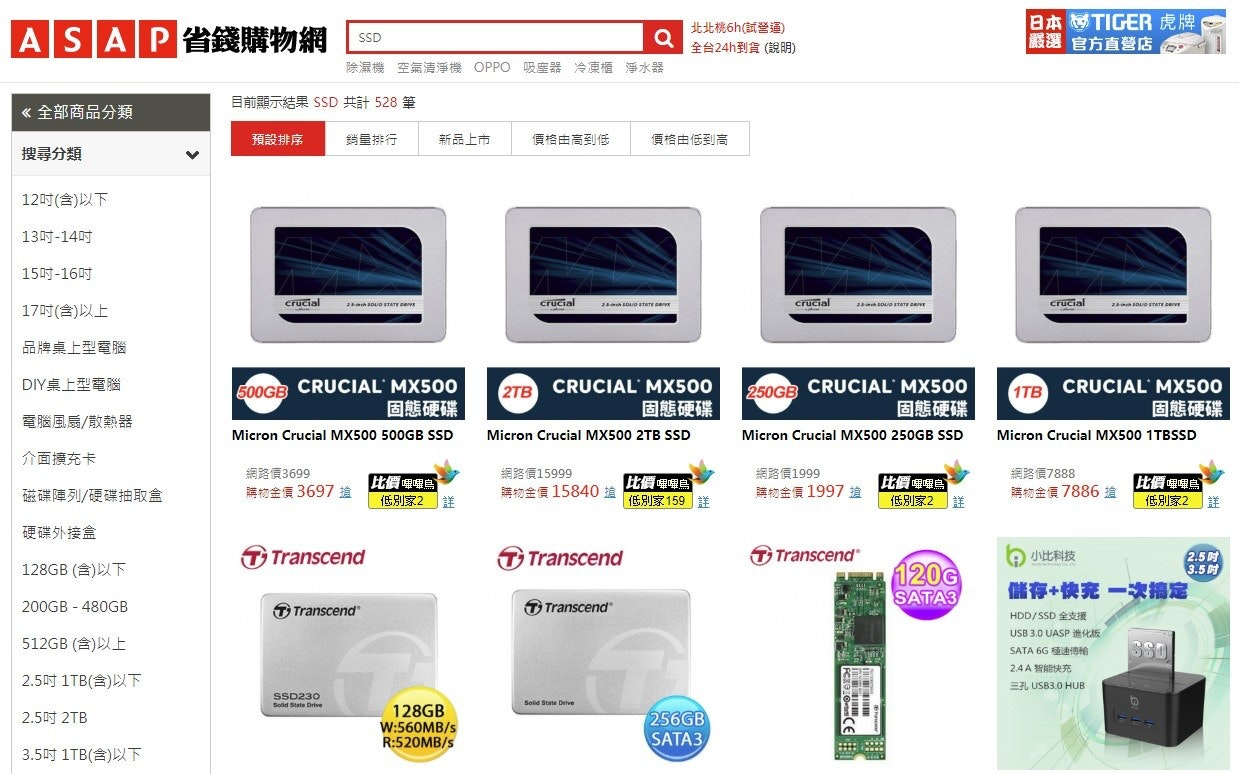 Web page, Product design, Technology, World Wide Web, Brand, Design, Multimedia, Computer Icons, Computer font, Shopping, asap 閃電 購物 網, web page, product, technology, software, product, multimedia, product design, computer icon, font, brand, ASAP 閃電 購物 網