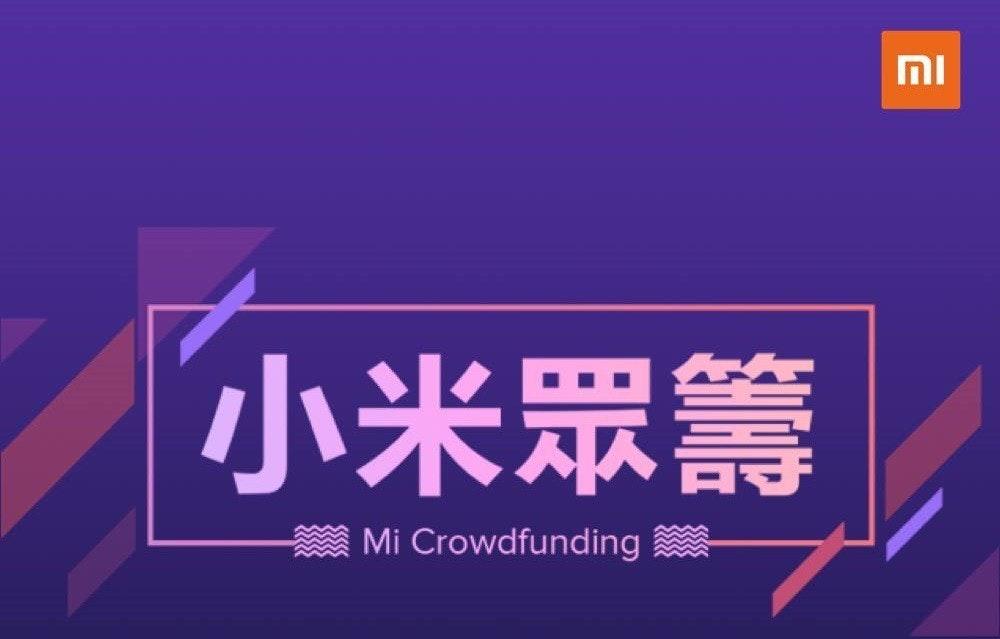 Xiaomi Mi 3, , Xiaomi, Xiaomi Mi4, Xiaomi Mi Note, Smartphone, Telephone, Xiaomi Mi 1, Xiaomi Redmi, 小米盒子, xiaomi проверка подлинности, text, purple, violet, font, product, logo, graphic design, area, line, brand