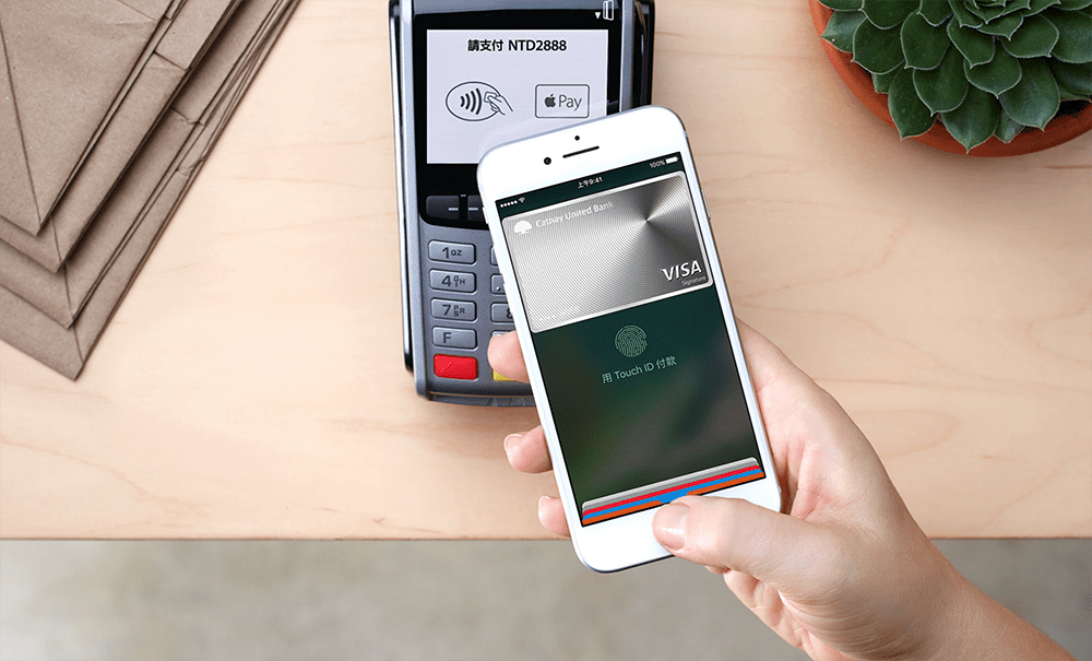 Apple Pay, Mobile payment, Apple, , Payment, Google Pay, Contactless payment, Business, iPhone 5s, Payment system, apple pay, mobile phone, communication device, gadget, electronic device, feature phone, technology, product, portable communications device, smartphone, telephony