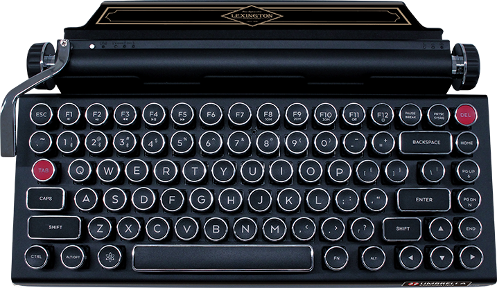 Typewriter, Computer keyboard, Product, Product design, Electronics, Design, typewriter, product, typewriter, office equipment, computer keyboard, electronics, product