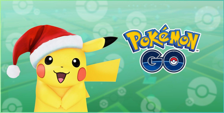 是Pokemon Go精靈寶可夢繁體中文版上線 Android、iOS版同時更新這篇文章的首圖