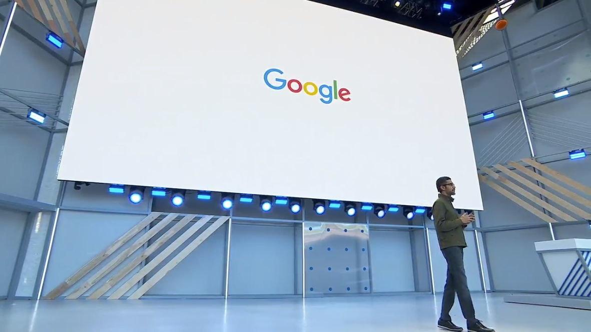 Display device, Advertising, Building, Google logo, , Google, Logo, Computer Monitors, Google Search, google logo, technology, advertising, electronic device, display device, product, building, Google logo
