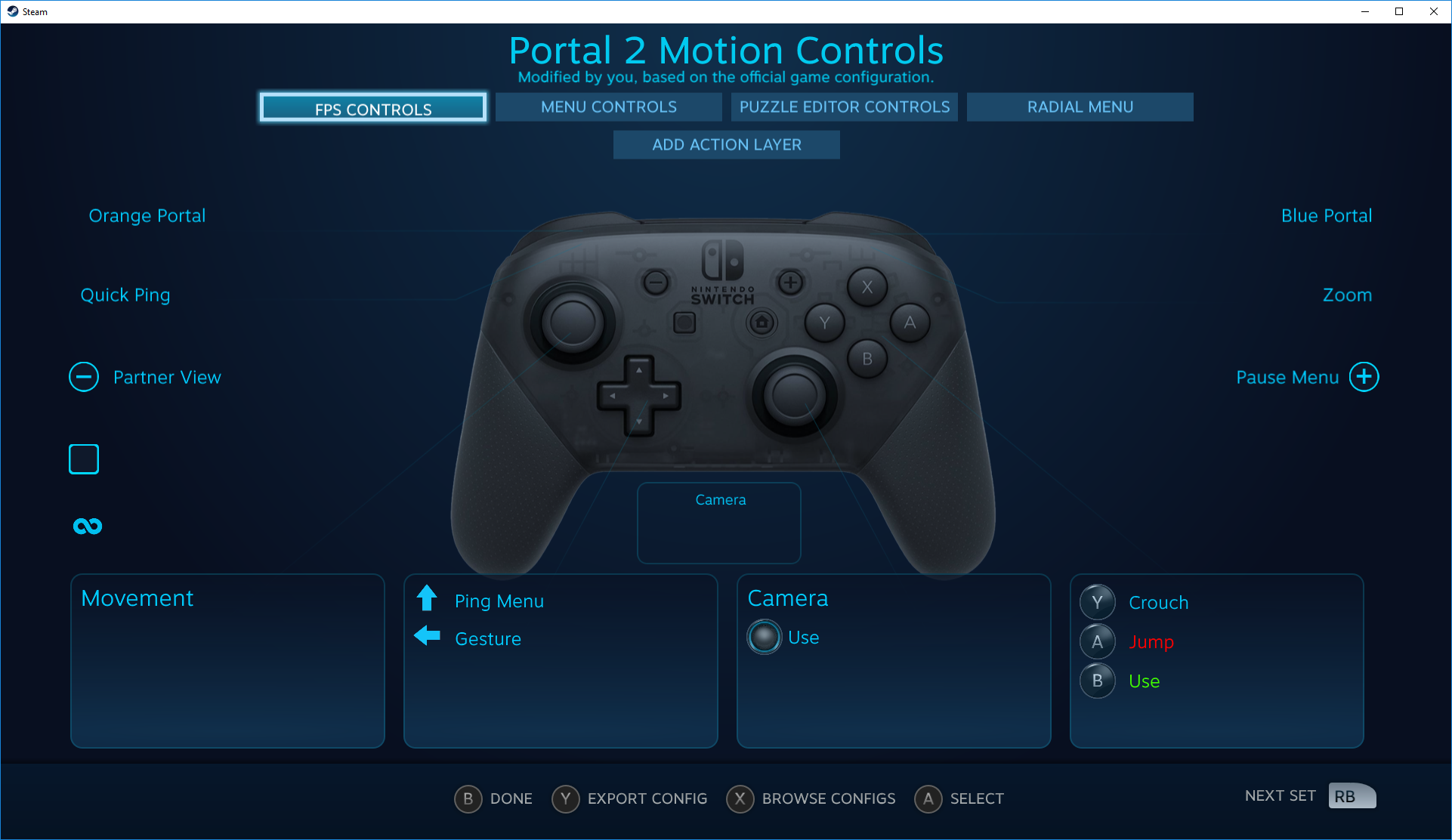 Nintendo Switch Pro Controller, Game Controllers, Video game, Steam, Steam Controller, PC game, Nintendo Switch, Input Devices, , Nintendo, game controller, technology, game controller, text, product, screenshot, multimedia, pc game, product design, 3d modeling, electronic device