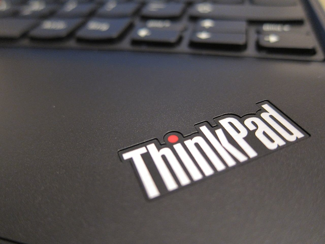 Computer keyboard, Laptop, ThinkPad X1 Carbon, , Lenovo, Computer, IBM Personal Computer, Touchpad, LenovoEMC, , lenovo thinkpad logo, computer keyboard, font, technology, space bar, electronic device, brand, automotive exterior, logo