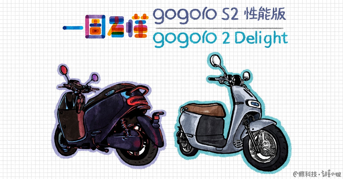 Scooter, Motorcycle accessories, Car, Product design, Automotive design, Motorcycle, Motor vehicle, Product, Brand, Design, scooter, motor vehicle, scooter, automotive design, product, motorcycle, motorcycle accessories, vehicle, product, brand, font