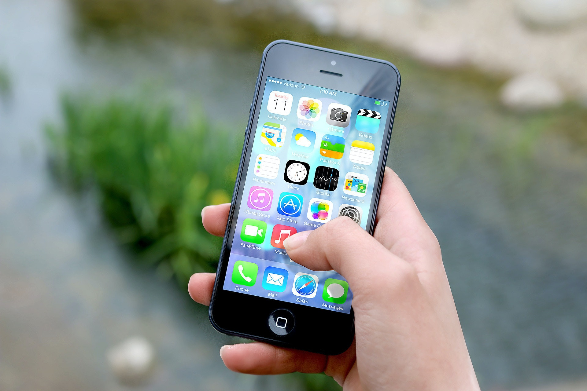 是Google Play去年90%收入來自手機遊戲 App停留時間增加25%這篇文章的首圖
