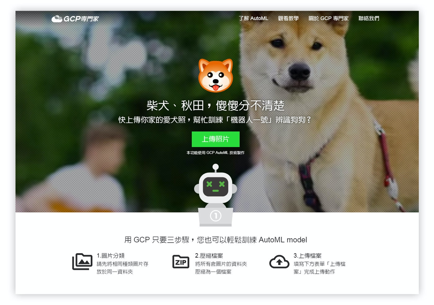 Dog breed, Dog, Video, Fauna, Snout, Brand, Breed, Photograph, photo caption, fauna, dog like mammal, photo caption, dog, dog breed group, dog breed, website, snout, brand