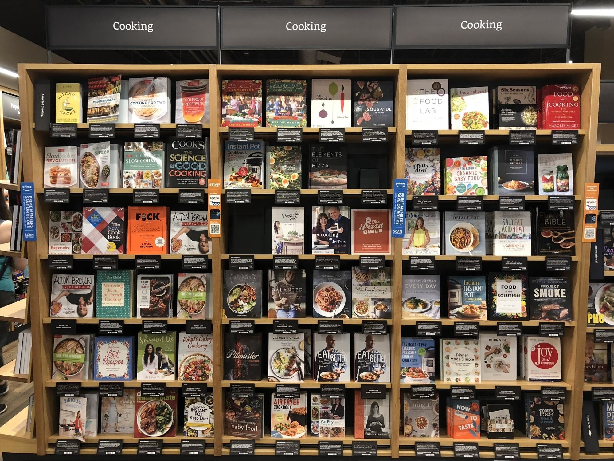 Display case, Convenience food, Inventory, Convenience, Product, Food, Bookselling, inventory, product, inventory, retail, display case, convenience food, product, liquor store, bookselling