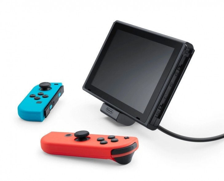 Nintendo Switch, Wii, Battery charger, Wikipad, Wii U, , Nintendo, Donkey Kong Country: Tropical Freeze, Video Game Consoles, Video game, Nintendo, technology, product, electronics accessory, game controller, electronics, electronic device, product, gadget, hardware, product design