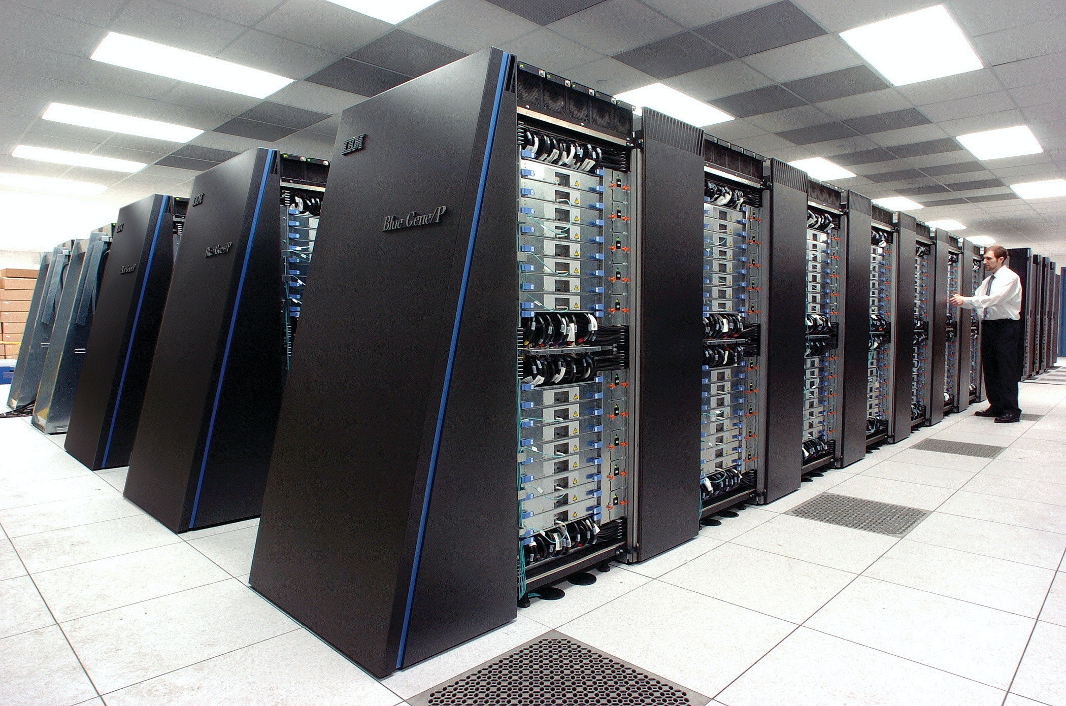 Supercomputer, Computer, ENIAC, TOP500, National Supercomputer Center in Guangzhou, , IBM, Supermicro, Microcomputer, High performance computing, super komputer, technology, electronic device, server, computer network, computer cluster, computer, product, computer case