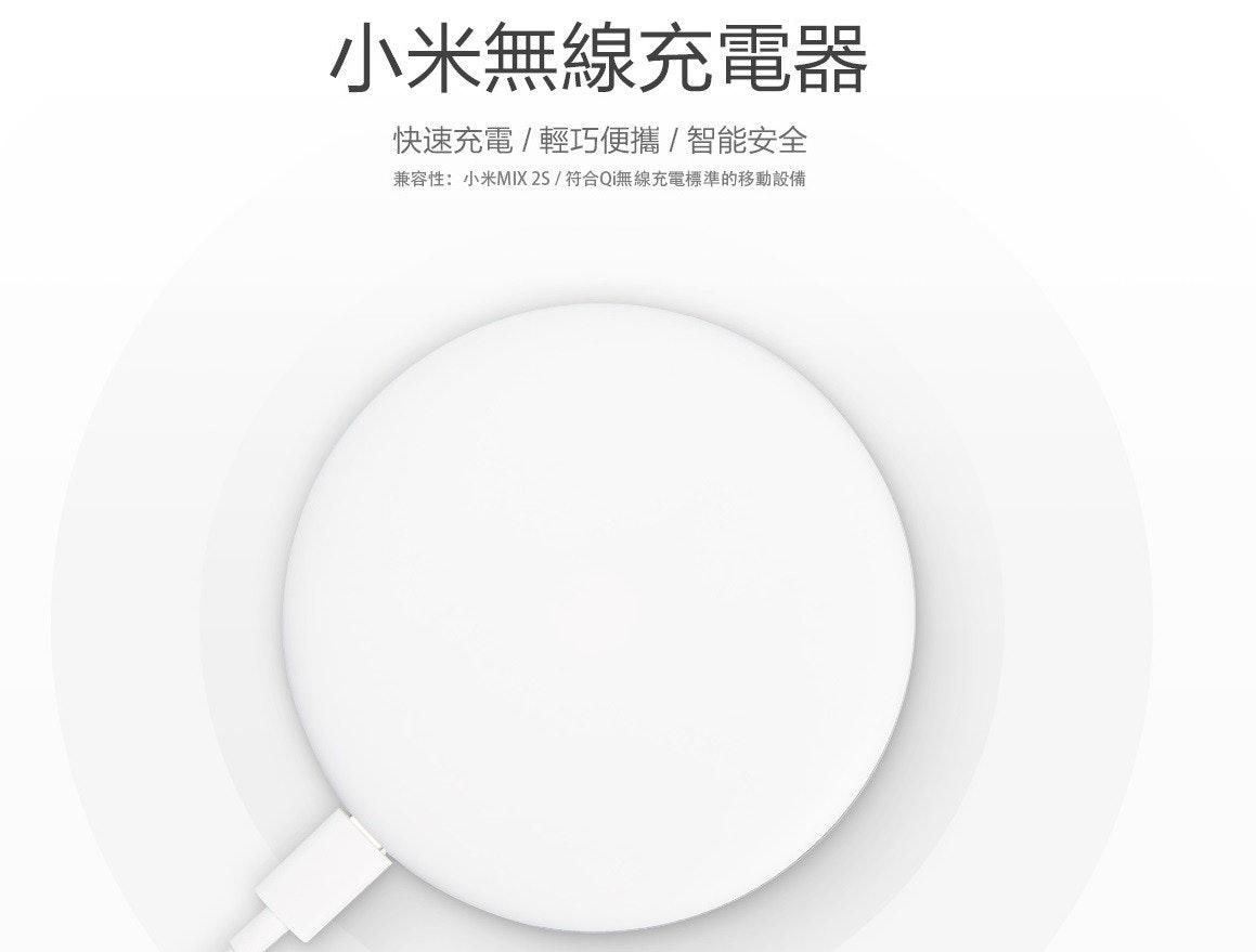 City University of Hong Kong, Brand, Product design, Product, Font, Design, University, Text messaging, Hong Kong, city university of hong kong, product, product, font, circle, brand, City University of Hong Kong