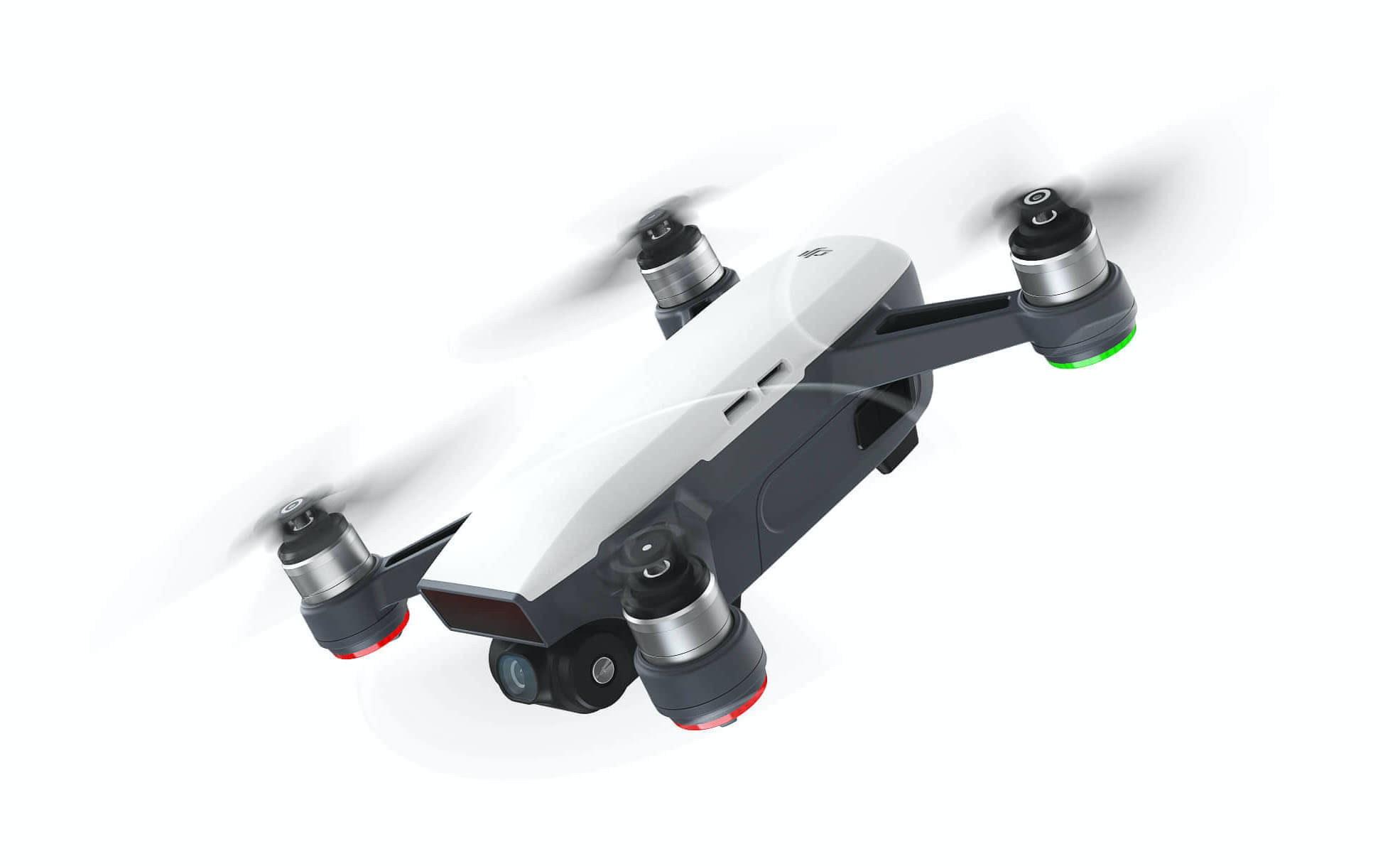 大疆晓SPARK, GoPro Karma, , DJI, Unmanned aerial vehicle, Quadcopter, Gimbal, , Camera, Phantom, dji spark - alpine white, product, product design, product, hardware, angle, optical instrument
