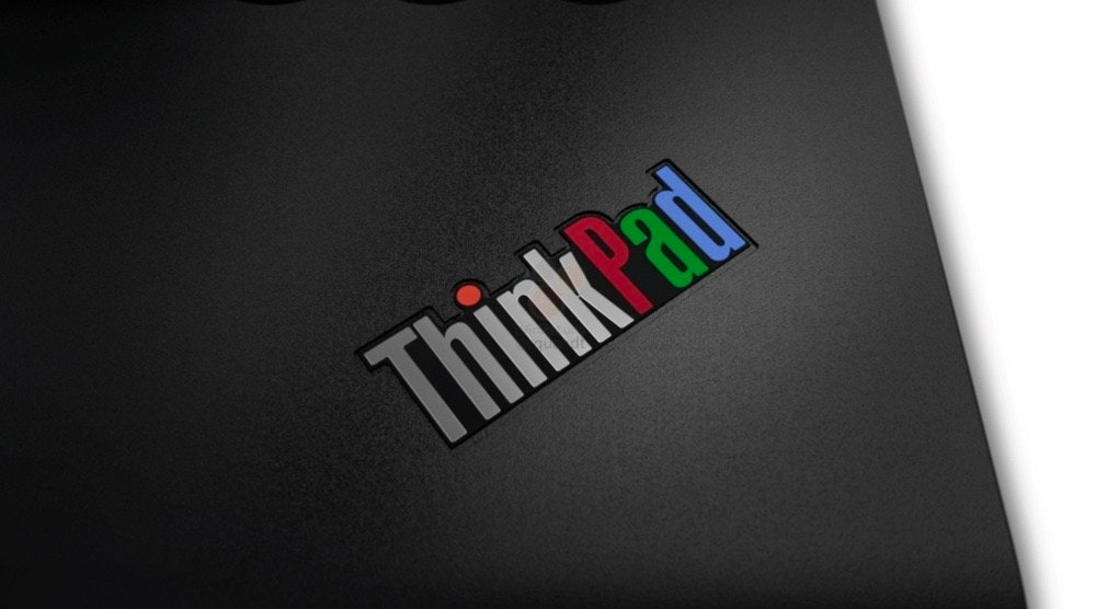Laptop, Lenovo ThinkPad T25, Logo, Lenovo, , Brand, Pointing stick, Lenovo ThinkPad X131e, Touchpad, , lenovo limited edition thinkpad 25, product, font, logo, brand, computer wallpaper, graphics