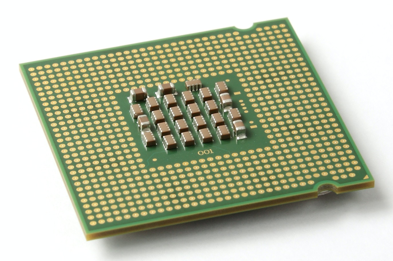 Intel, Central processing unit, Integrated Circuits & Chips, Computer, Chipset, Personal computer, x86, , Intel 4004, Northbridge, computer chip, computer component, technology, electronic device, microcontroller, circuit component, io card, personal computer hardware, network interface controller, cpu, electronics