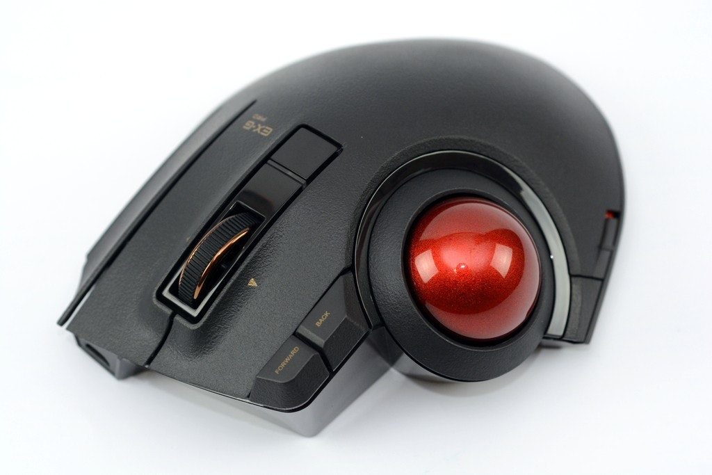 Computer mouse, Product design, Motorcycle Helmets, Automotive design, Design, Input Devices, Product, Car, Computer hardware, Input/output, motorcycle helmet, electronic device, technology, computer component, product, automotive design, personal protective equipment, motorcycle helmet, product, mouse, input device