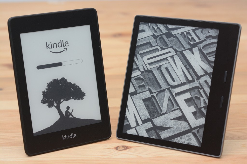 Clip art, Amazon.com, , E-Readers, Download, Portable Network Graphics, Amazon Fire tablet, Image, Amazon Kindle Voyage, Kindle Paperwhite, gadget, Technology, Electronic device, Tree, Design, Ipad, E-book reader case, e-book readers, Font, Handheld device accessory, Picture frame