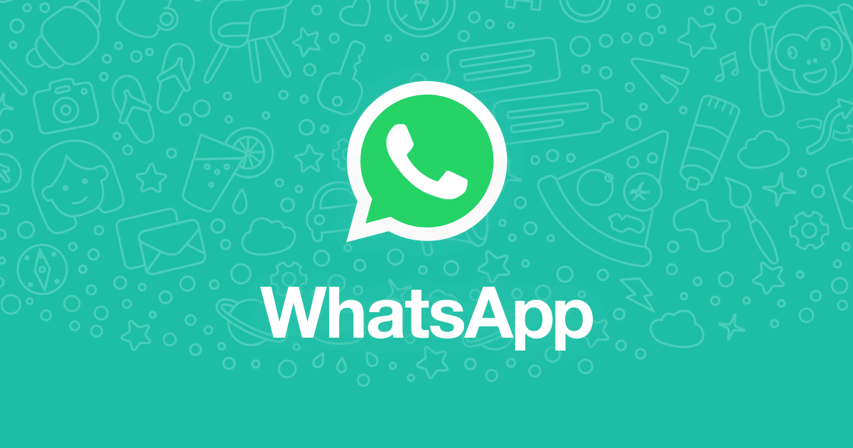 WhatsApp, , Message, Mobile app, Snapchat, Facebook Messenger, Personal message, Online chat, Image, , whatsapp group, Green, Logo, Font, Aqua, Turquoise, Graphics, Brand, Trademark, Graphic design, Illustration
