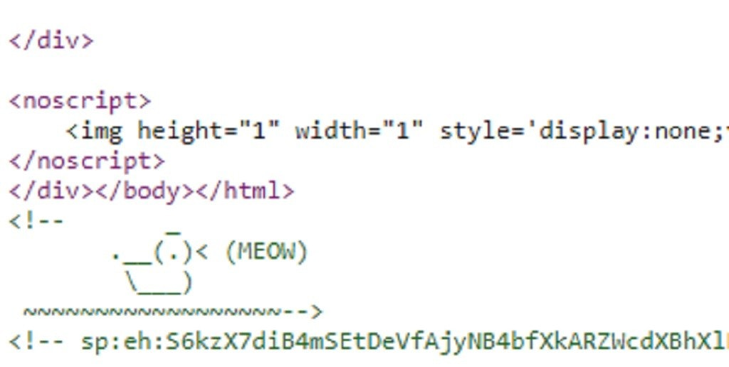 """照片中提到了</div>、<noscript>、<img height=""""1"""" width=""""1"""" style='display:none;,包含了角度、連續功能、功能、限制、絕對值"""