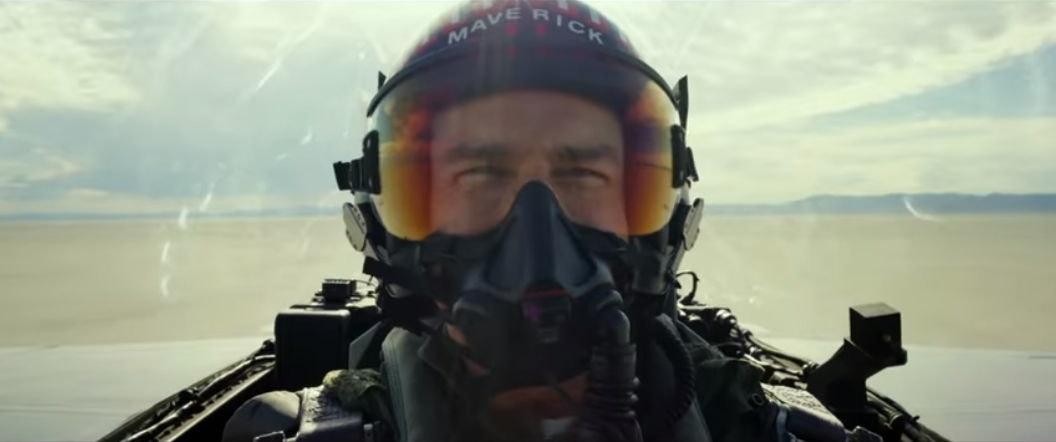 照片中提到了RICK、MAVE,包含了軍事、乾衣、極限運動、僱傭兵、冒險