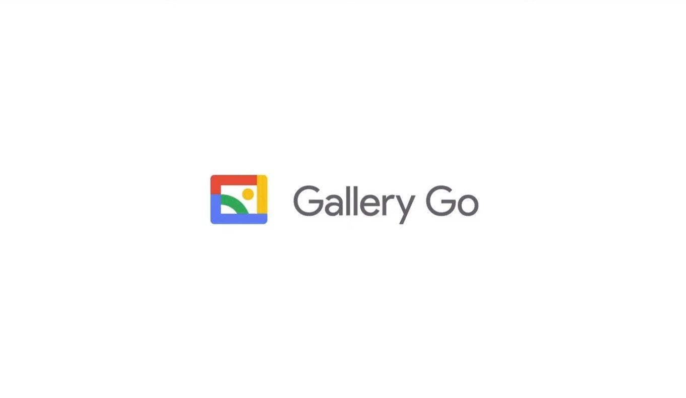 Logo, Product, Font, Brand, Product design, Design, Line, Media6º, Meter, dstillery, Logo, Text, Product, Font, Line, Brand, Graphics, Artwork