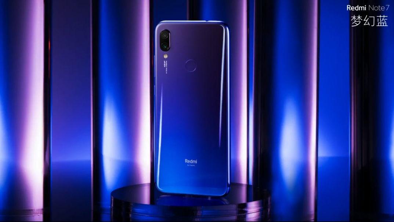 Redmi Note 5, Xiaomi Redmi Note 6 Pro, Xiaomi Redmi Pro, Xiaomi, , Smartphone, Xiaomi Redmi 5, Xiaomi Redmi Y2, Redmi Note, Honor, Redmi, gadget, mobile phone, product, cobalt blue, purple, communication device, technology, electric blue, electronic device, product