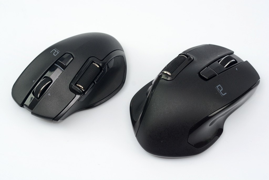 Computer mouse, Car, Product, Input Devices, Product design, Automotive design, Design, Input, mouse, technology, electronic device, computer component, mouse, product, input device, automotive design, peripheral, product