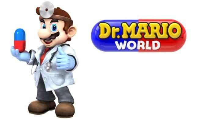Dr. Mario, Mario, Wii U, Super Mario World, Super Smash Bros. for Nintendo 3DS and Wii U, Super Smash Bros. Melee, Video Games, Luigi, Portable Network Graphics, Nintendo, dr mario transparent, Mario, Animated cartoon, Cartoon, Toy, Fictional character, Animation, Action figure, Games