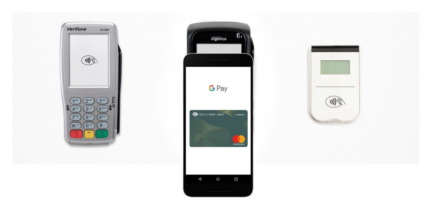 Google Pay, Contactless payment, Mobile app, , Mobile payment, Smartphone, Apple Pay, Payment, Google, Bank, Google Pay, mobile phone, feature phone, product, electronic device, gadget, communication device, product, technology, telephony, cellular network