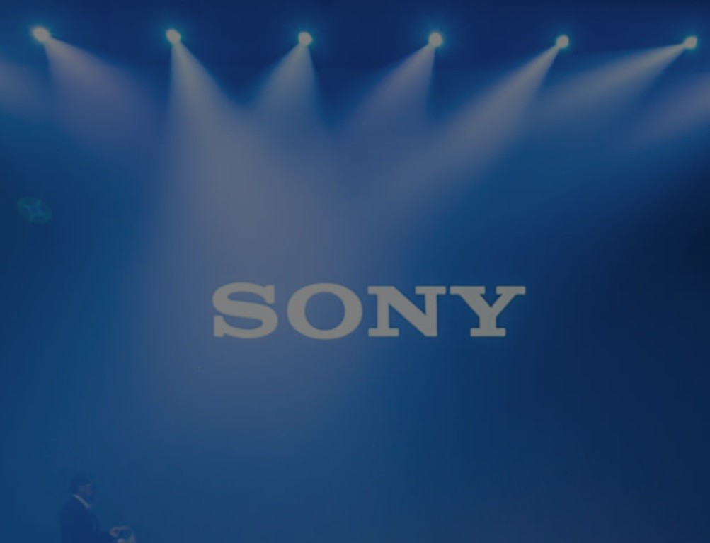 Logo, Font, Brand, Energy, Desktop Wallpaper, , Computer, Sony Corporation, Sky, Sony Mobile, sony corporation, Blue, Daytime, Text, Azure, Electric blue, Cobalt blue, Atmosphere, Sky, Logo, Font