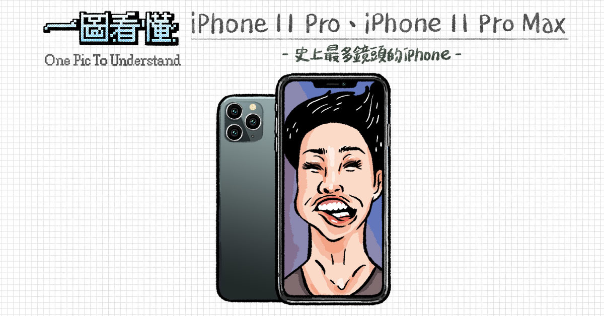 Mobile Phone Accessories, Product design, Font, Cell Phone, Cartoon, Design, Product, Electronics, Text messaging, Meter, mobile phone, Mobile phone case, Cartoon, Facial expression, Mobile phone, Mobile phone accessories, Gadget, Iphone, Head, Text, Communication Device