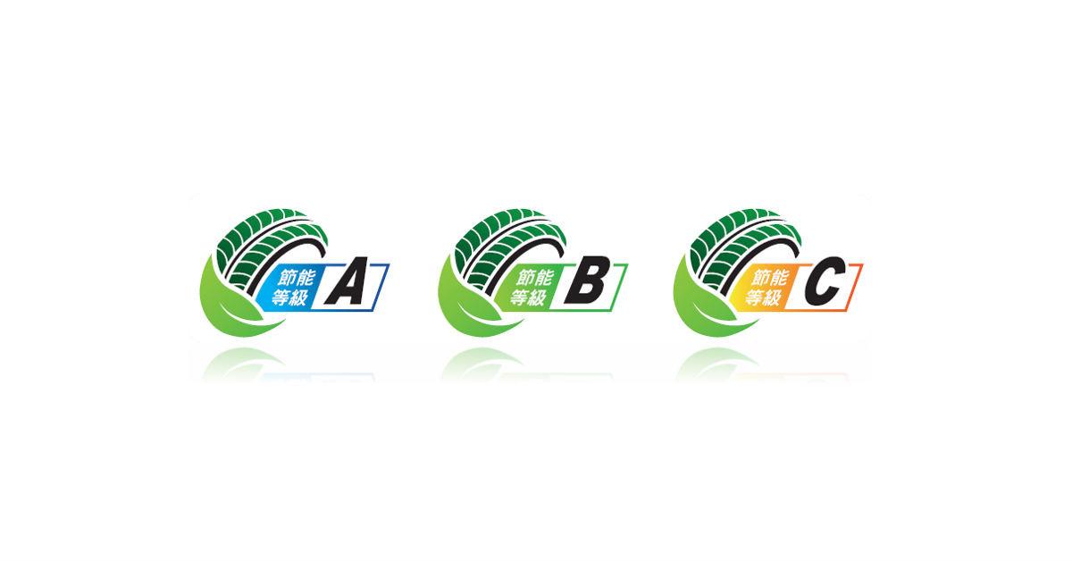 照片中提到了C、B、AT,跟班霍夫有關,包含了圖形、商標、牌、產品設計、產品