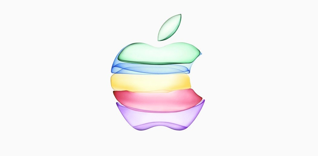 Apple, iPhone X, , Apple Watch, iPad 3, Apple Music, List of Apple Inc. media events, Apple News, Apple TV, Apple iPod nano, Apple, Product, Clip art, Plant, Logo, Fruit
