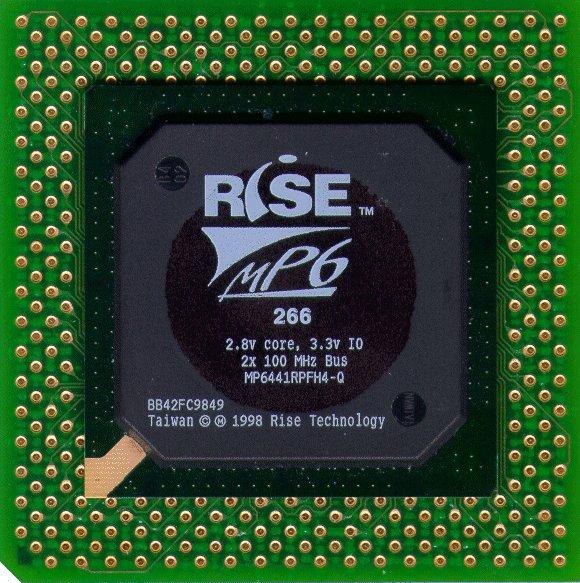 照片中提到了R(SE.、266、2.8V core, 3.3v IO,包含了上升mp6、6號、電腦文件、中央處理器、電腦