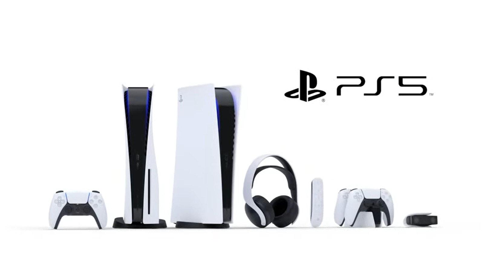 照片中提到了BPS5、TM,跟的PlayStation有關,包含了的PlayStation、產品設計、音響器材、牌、產品
