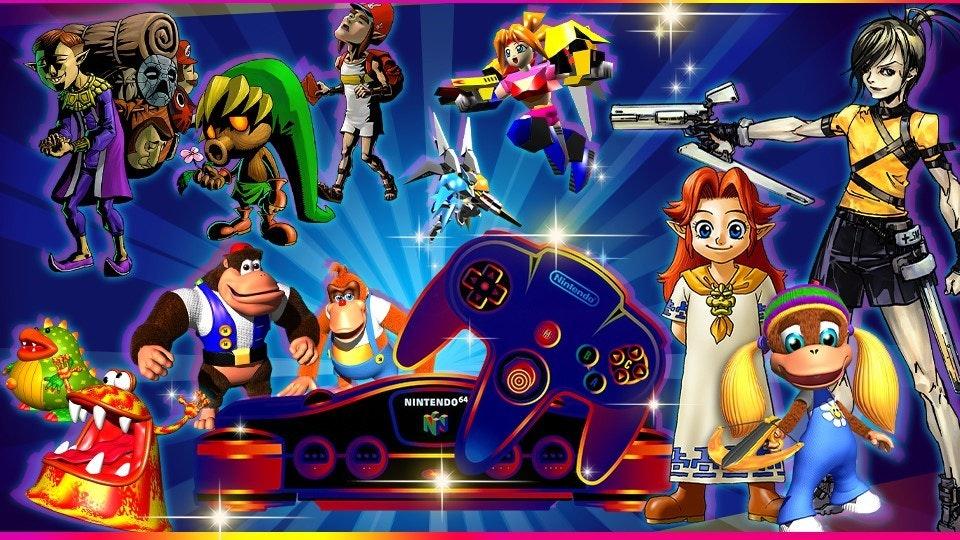 照片中提到了Nintendo、NINTENDO4,跟Nintendo DS Lite有關,包含了超級粉碎兄弟終極版、超級粉碎兄弟終極版、任天堂64、超級粉碎兄弟、武器