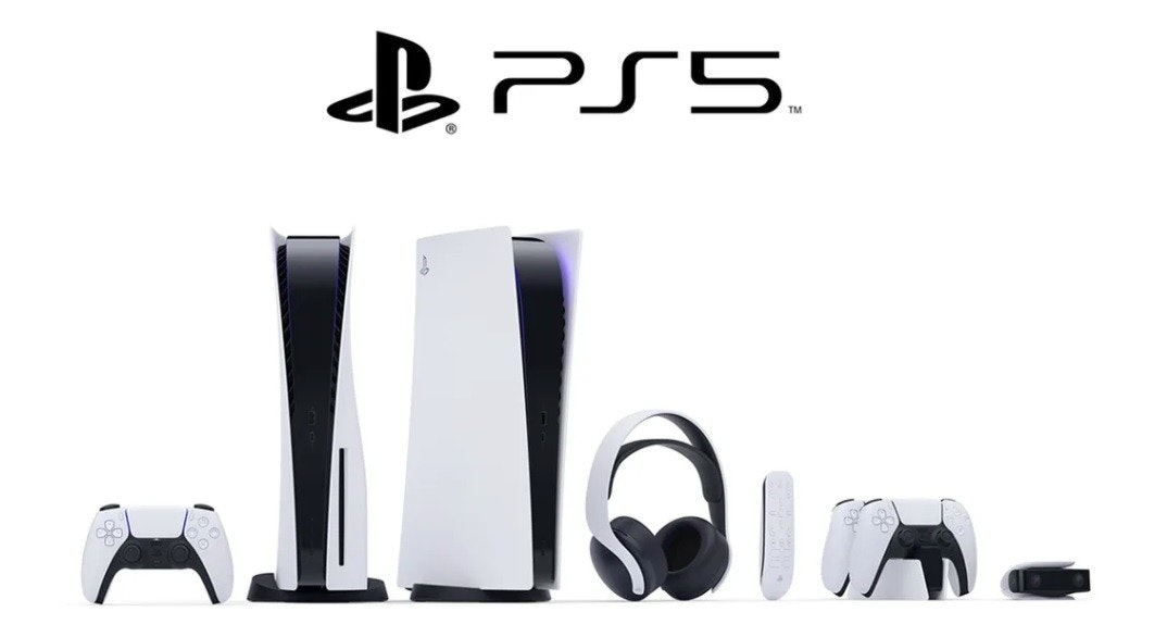 Ps4 性 Ps5 互換