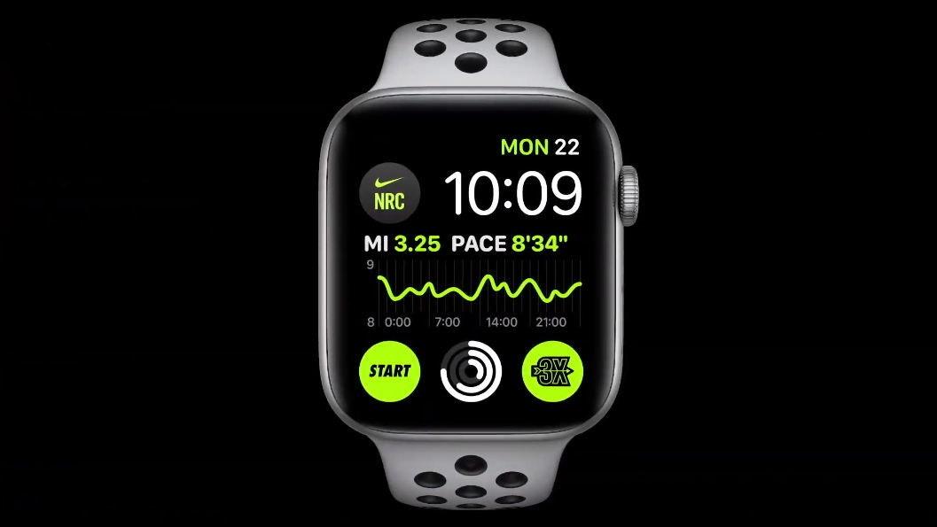 照片中提到了MON 22、10:09、NRC,包含了看、產品設計、電話技術、牌、產品