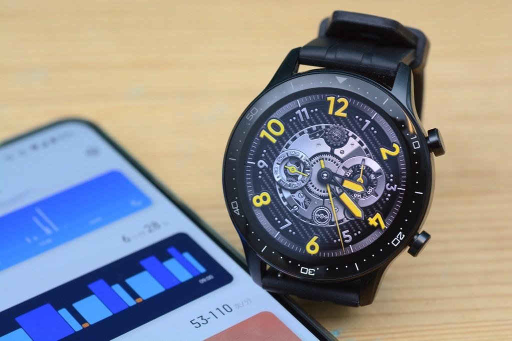照片中提到了12、10-11-、6-28,包含了看、看、測量儀器、錶帶、產品設計