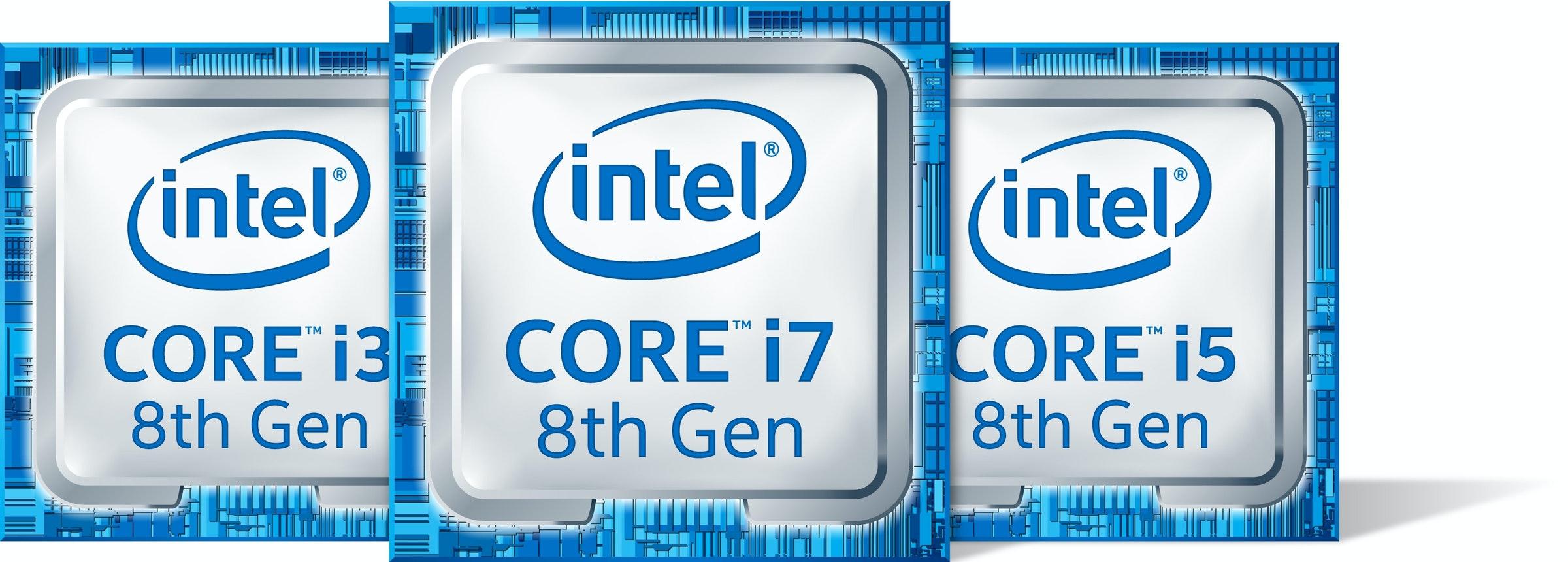 intel-8th-gen_core-11