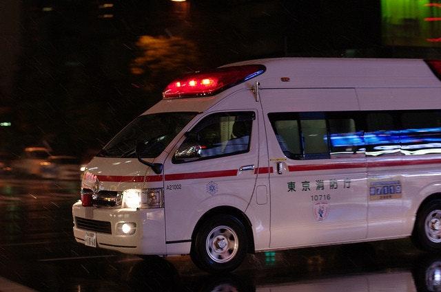 是[凝視旅行] 介面超爛但能救命的外交部急難救助 APP 札幌實測這篇文章的首圖