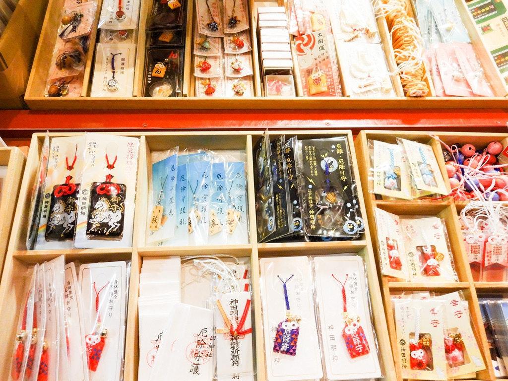 是[面白日本] 神社參拜最易觸犯的 5 大禁忌!你 NG 了嗎?(下)這篇文章的首圖